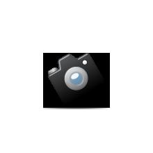 http://www.ushu.ru/components/com_community/assets/photo_thumb.png